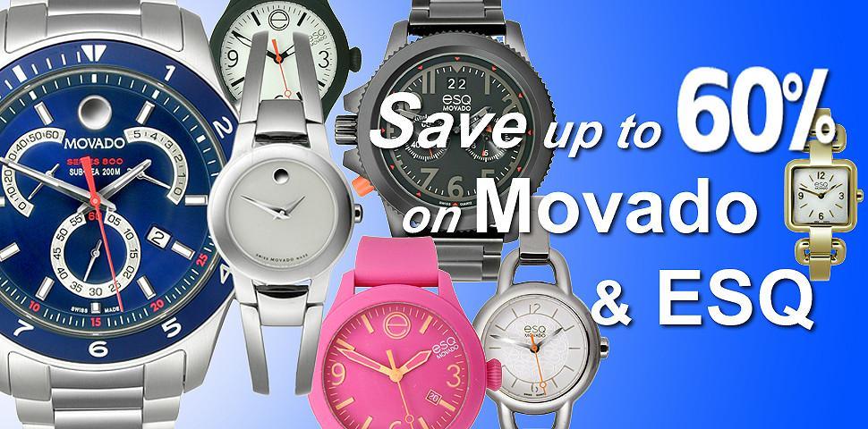 Authorized Citizen Wristwatch Dealer