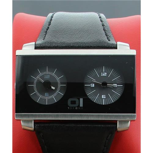 Luxury Brands 01TheOne AN05BK01S1 610802002593 B00CAKCR4K Fine Jewelry & Watches
