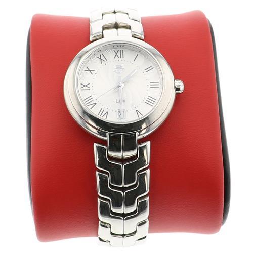 Luxury Brands TAG Heuer WAT1314.BA0956 683498403906 B00AO1KK8M Fine Jewelry & Watches