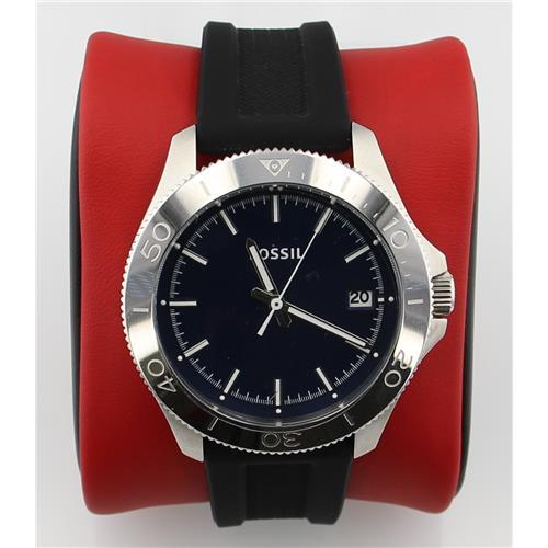 Luxury Brands Fossil AM4444 691464975821 B00B4BIE84 Fine Jewelry & Watches