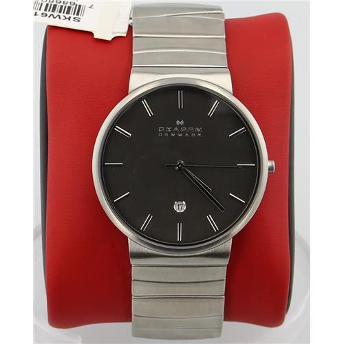 Luxury Brands Skagen SKW6109 768680204605 B00KYSYTU0 Fine Jewelry & Watches