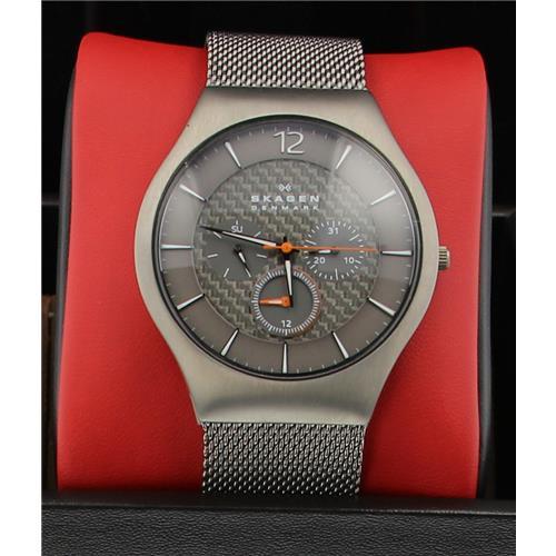 Luxury Brands Skagen SKW6146 768680211900 B00LNHWSHM Fine Jewelry & Watches