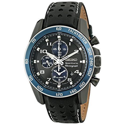 Luxury Brands Seiko SNAF37 029665169334 B00EIPMUMO Fine Jewelry & Watches